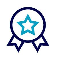 Вся продукция высочайшего качества и сертифицирована