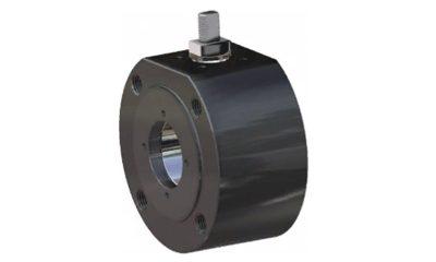 Magnum Wafer PN 16-40 ANSI 150-300, из углеродистой стали